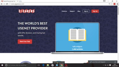 The best Usenet providers of 2018 - 2017 Top Social Media Auto
