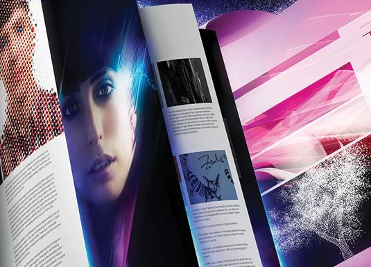 Adobe DPS