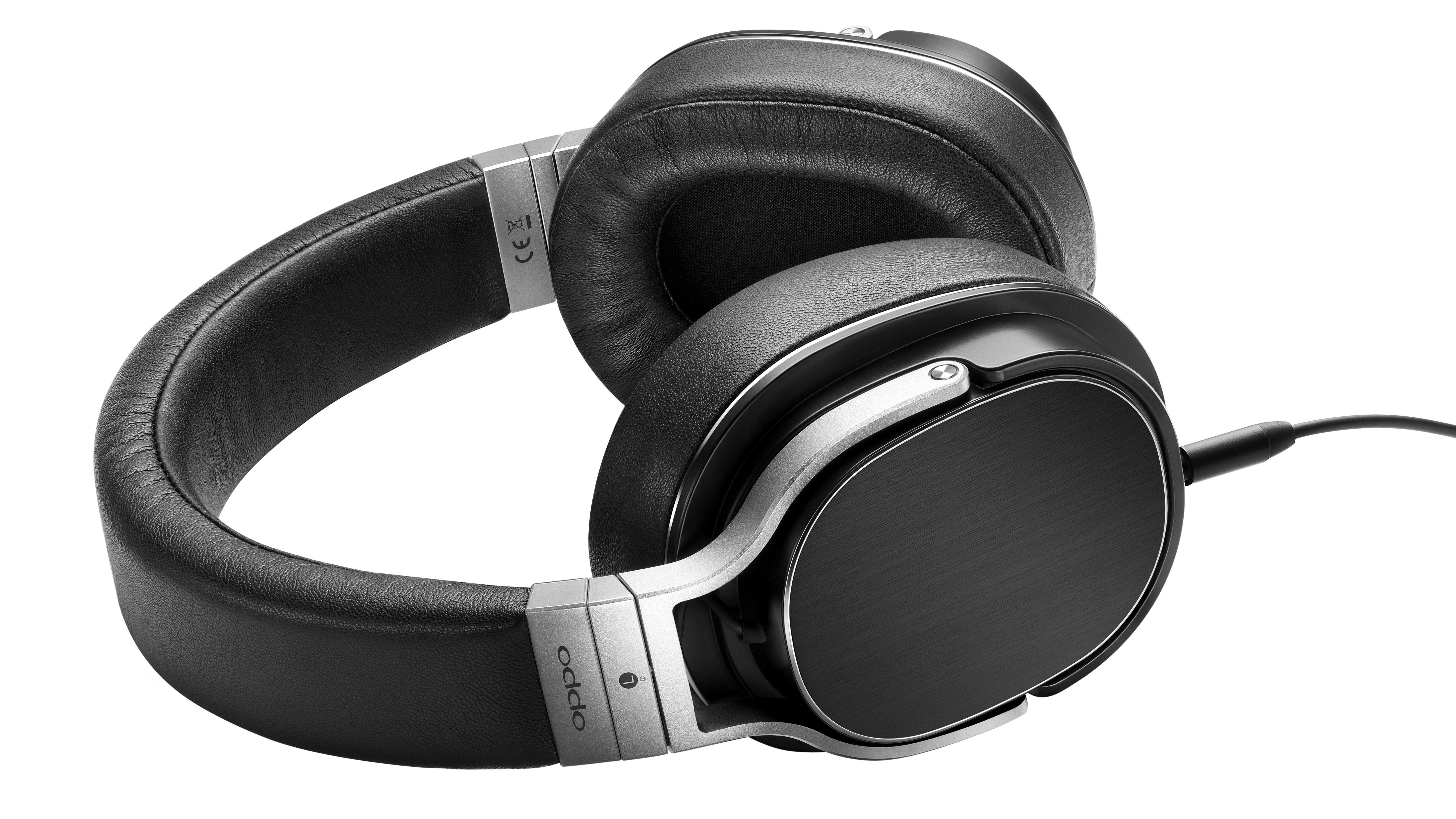 Best Headphones 2016