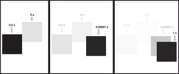 Progressive enhancement menus with Modernizr: half-second CSS animation