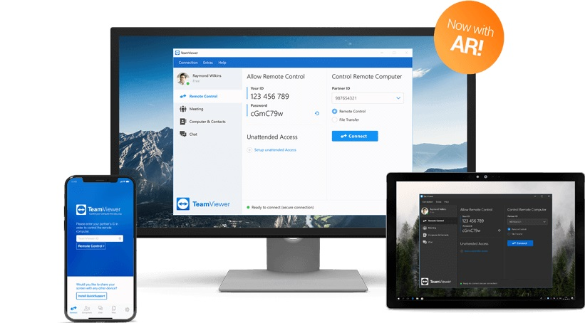 Best remote desktop software of 2019 | GeekNews
