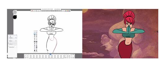 animation prep 2