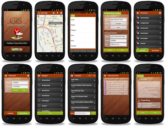 10 Things Web Designers Need To Know About App Design