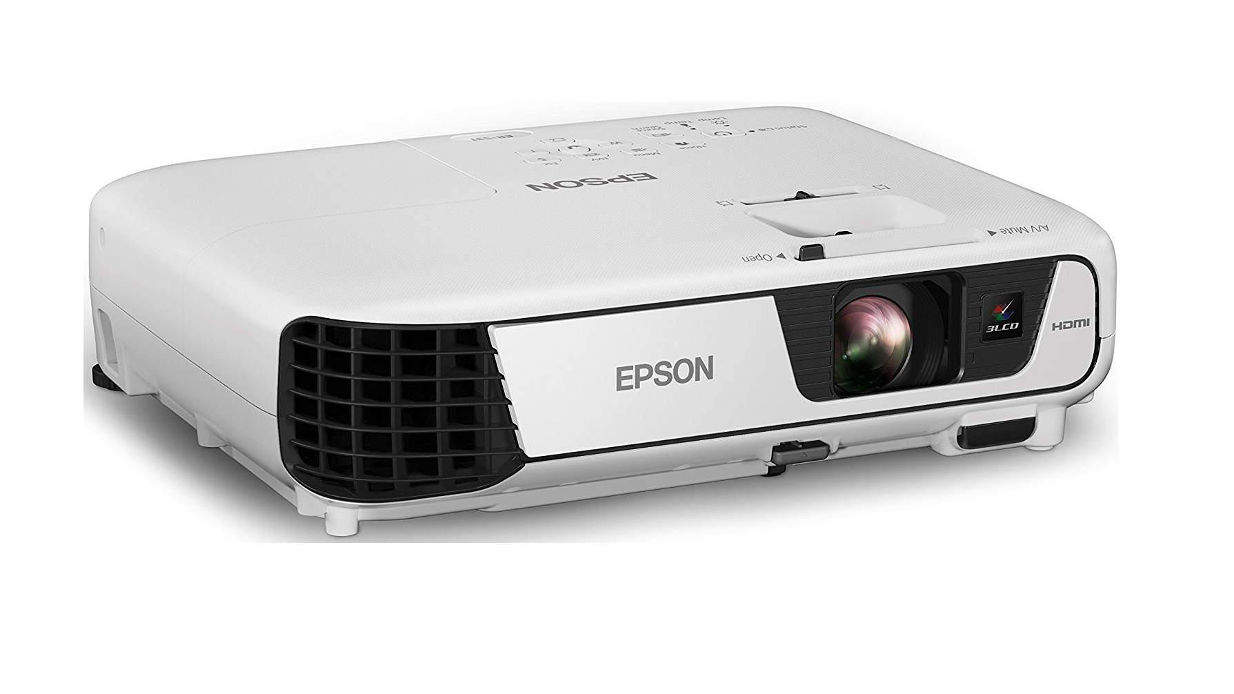 best business projectors 2018 eFGMHrssYx3LffuMSMdv