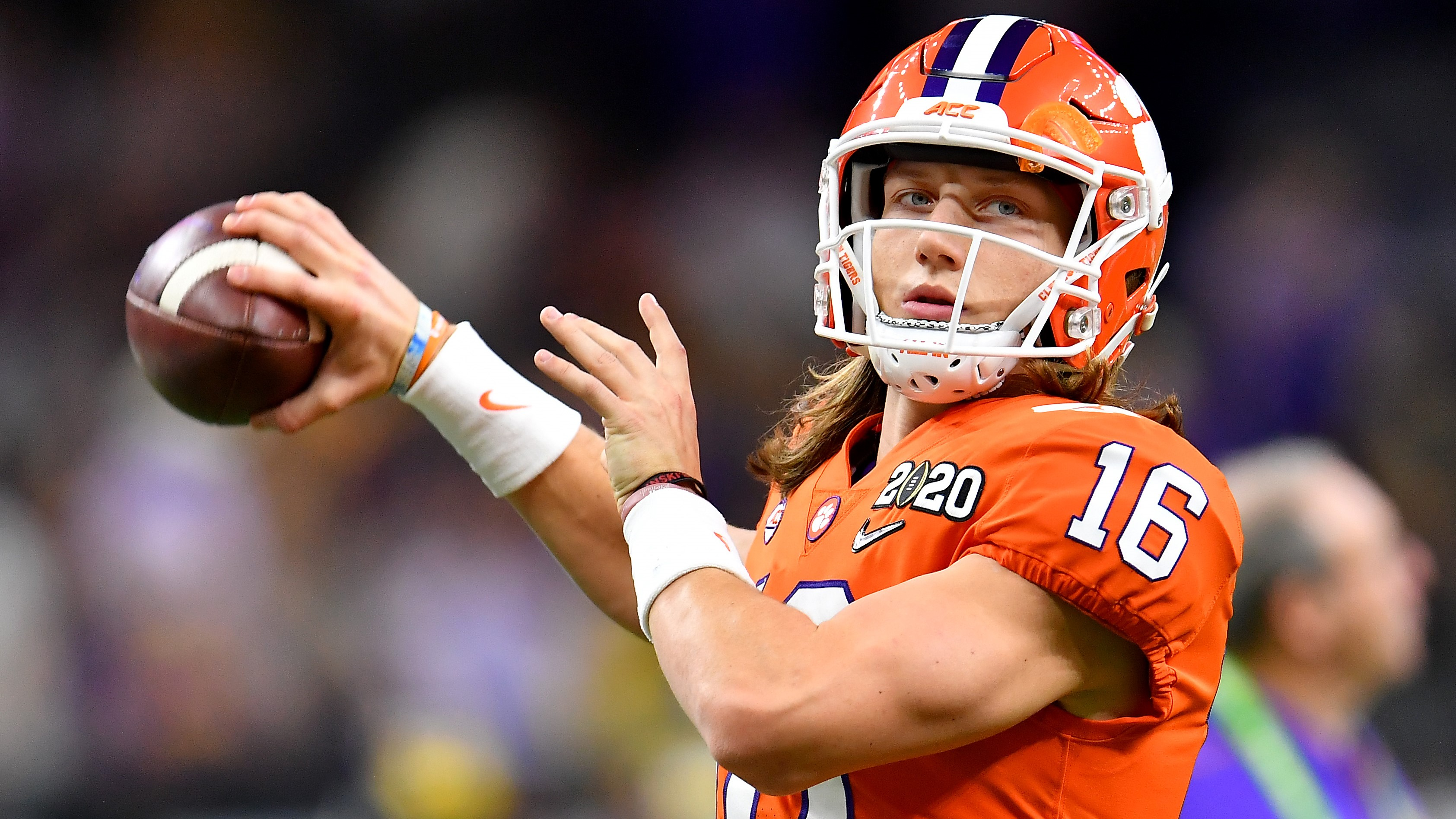 College Football Live Stream 2021 How To Watch Every Game Online From Anywhere Techradar
