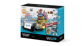 Wii u bundle deals best buy