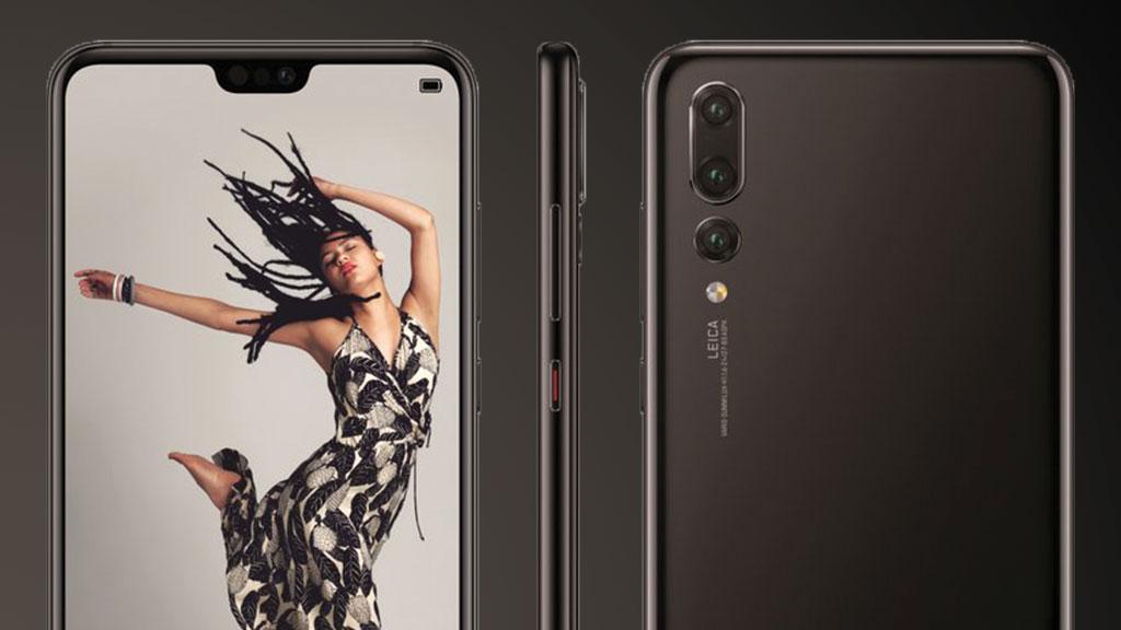 Fecha de lanzamiento de Huawei P20, noticias, precio y fugas