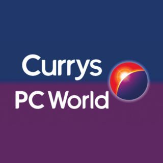 Pc world deals on tv