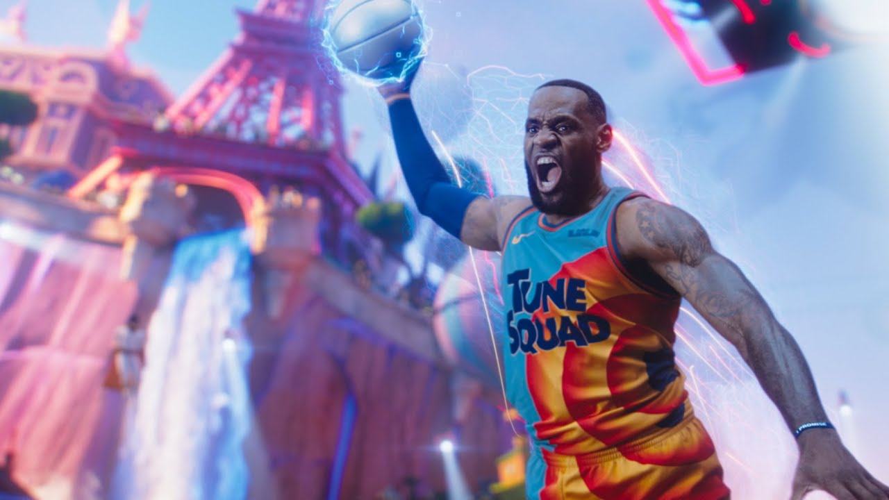 Fortnite leakers say Lebron James is coming to the game as an Icon Series  skin | PC Gamer