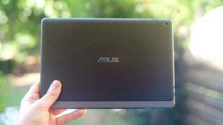 Asus ZenPad 10 Z300M review