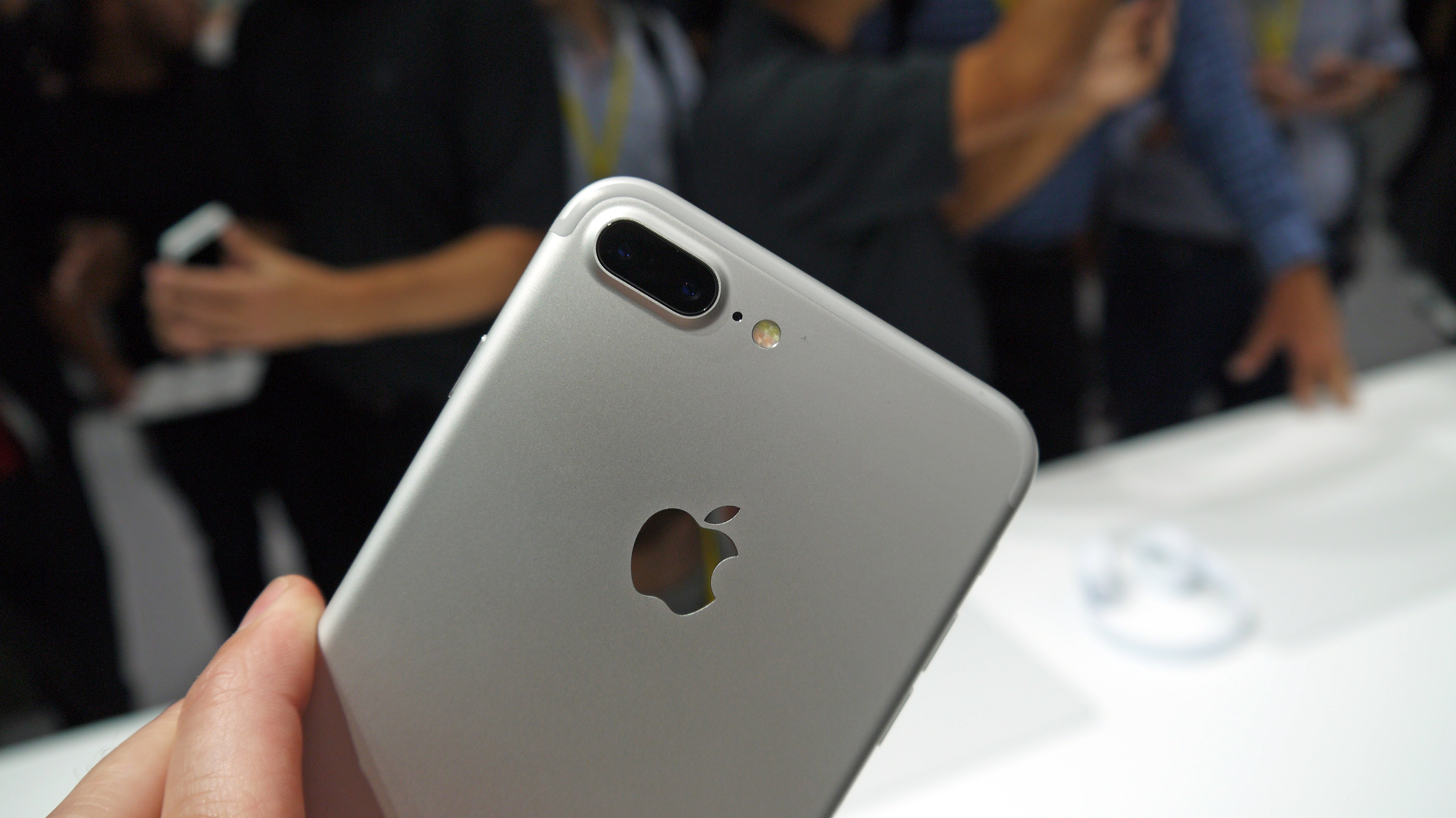 Iphone 2 release date in Sydney