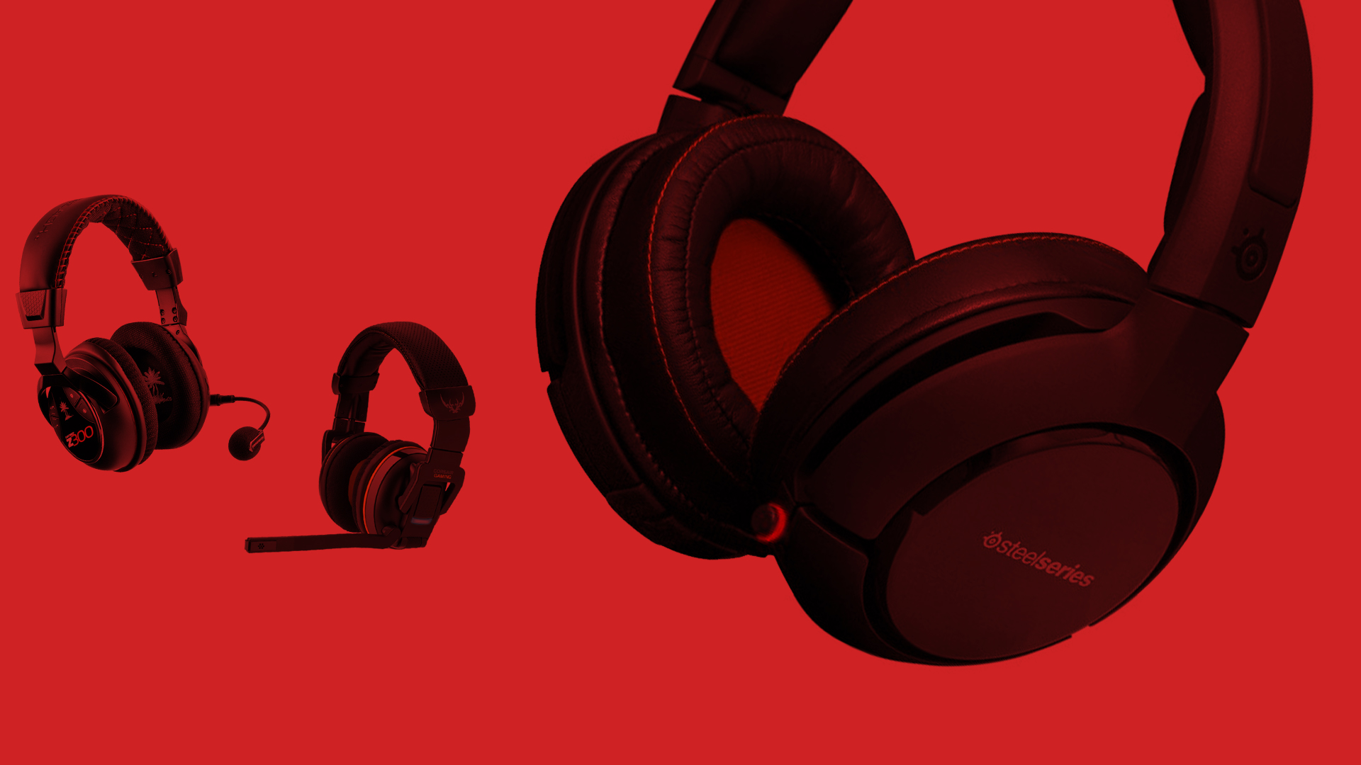 the best wireless gaming headsets pc gamer. Black Bedroom Furniture Sets. Home Design Ideas