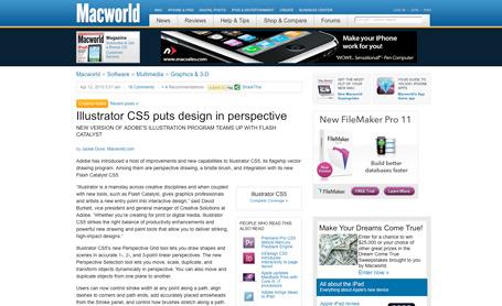 design perspective