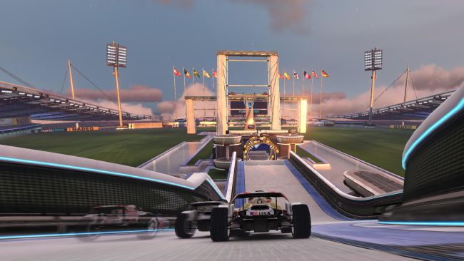 10 best racing games on PC to strap yourself into