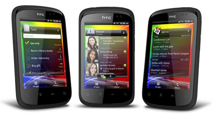 vpn para htc explorer vpn entre dos macs rh georgiaruudnwtqfz gq HTC Explorer Accessories HTC Explorer Review