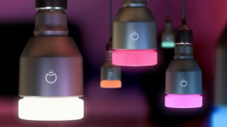 transform your decor the easy way with smart lighting from philips hue lifx elgato avea and more best mood lighting