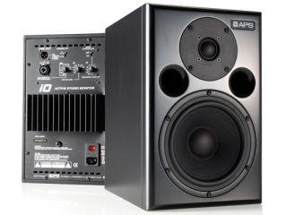 14 Recommended Studio Monitor Speakers Musicradar
