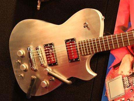 How did Matt bellamy learn to write music - Answers.com