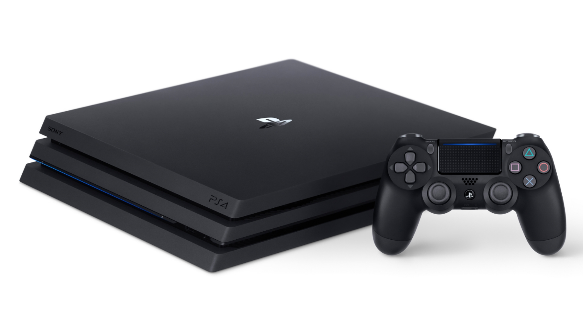 cheap ps4 pro deals
