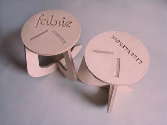 fabsie: stool