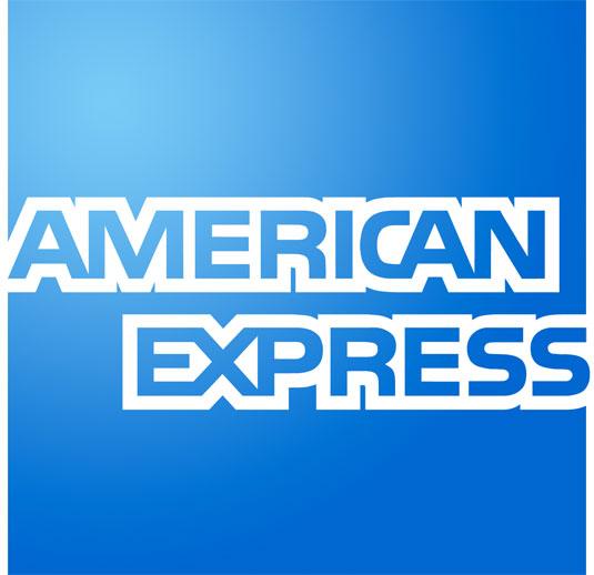 american logos