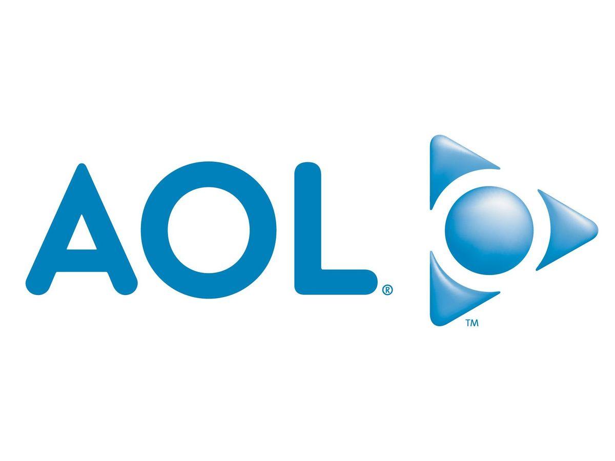 Time Warner Splitter : Aol set to be split from time warner techradar