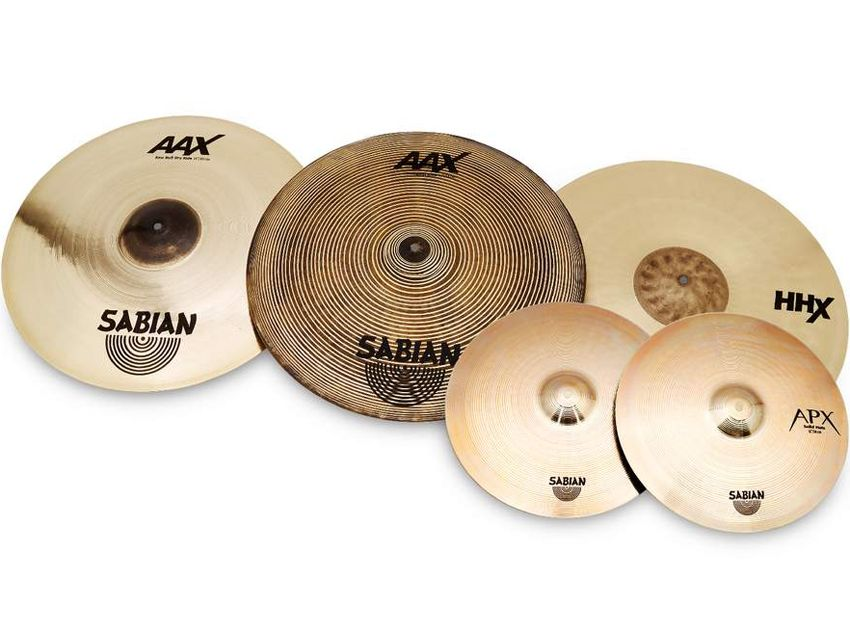 sabian memphis and raw bell rides and solid hi hats review musicradar. Black Bedroom Furniture Sets. Home Design Ideas