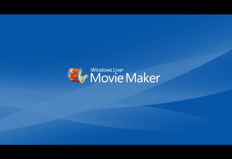 windows movie maker new version for windows 8 free