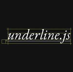 underline.js