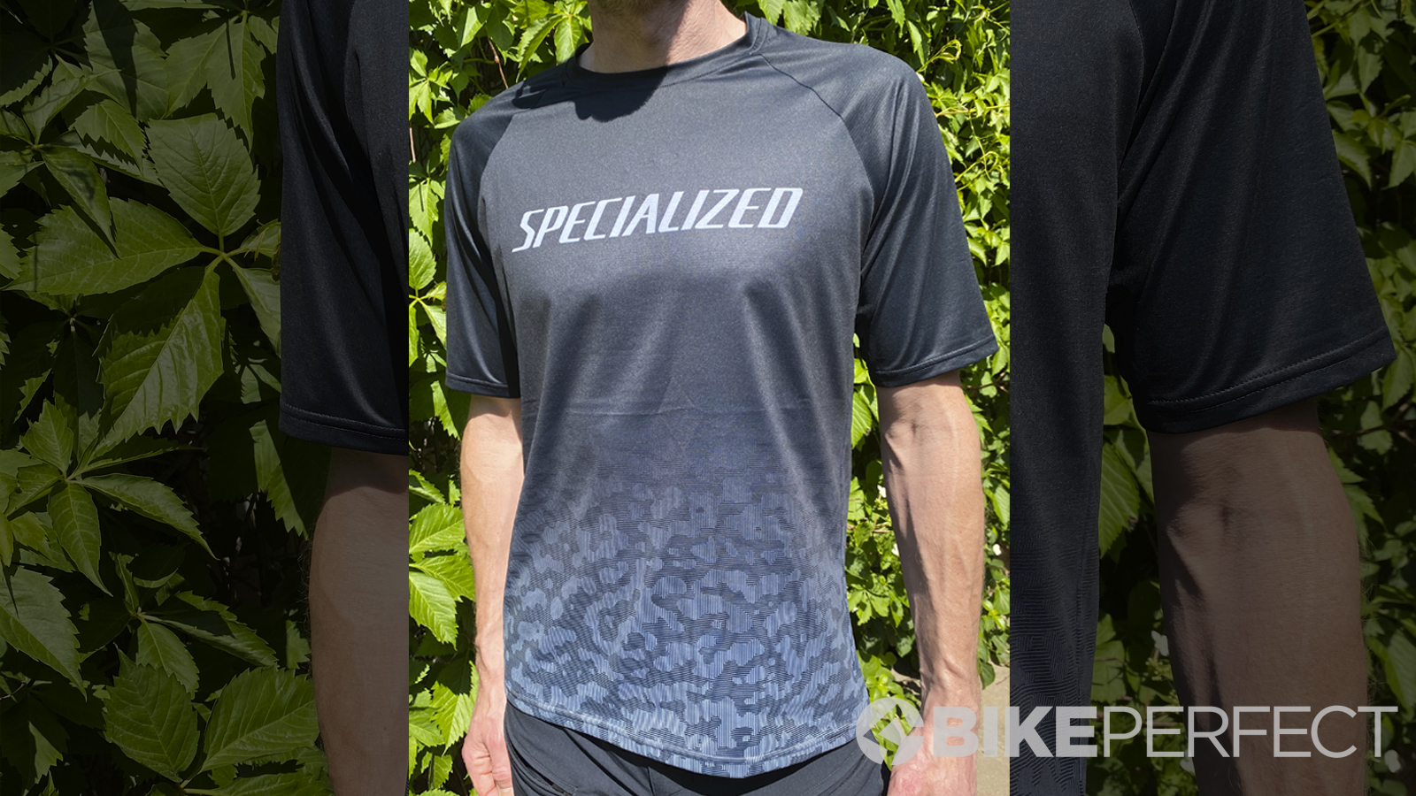 Specialized Enduro kit reviewed