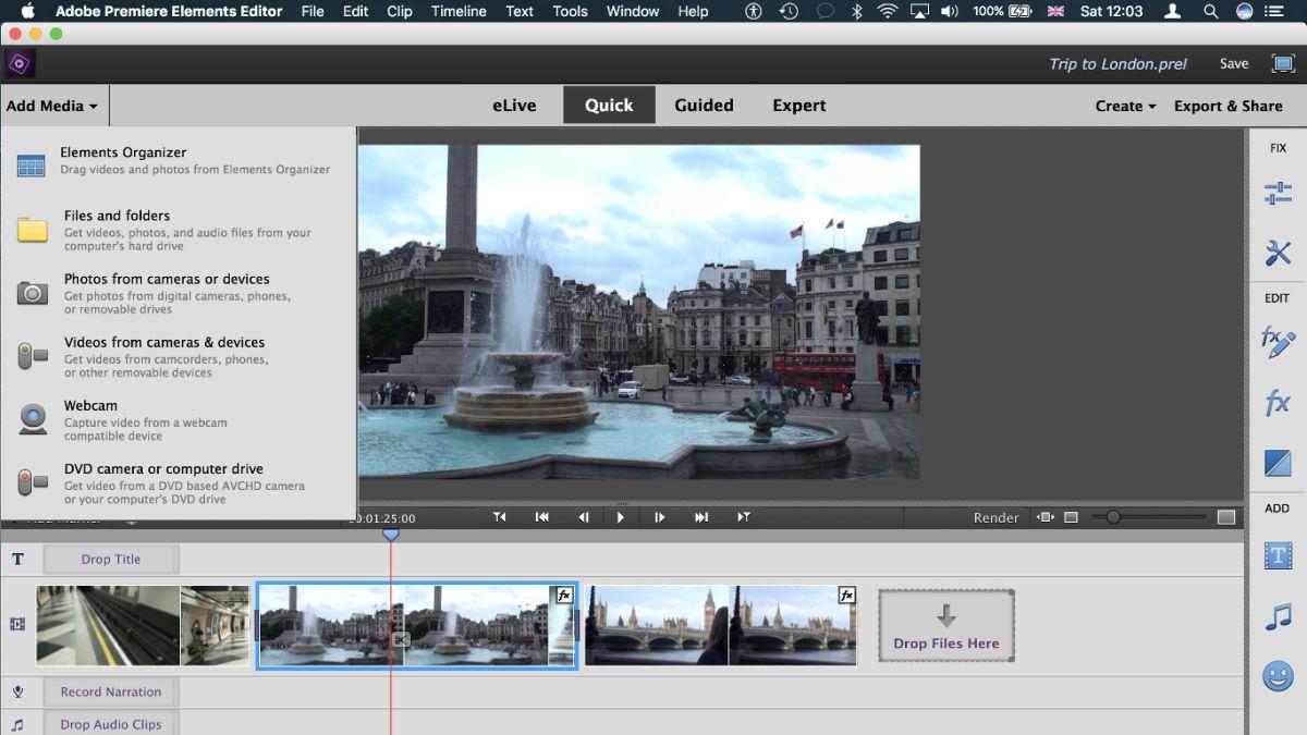 7 Best Adobe Premiere Pro Classes & Course []