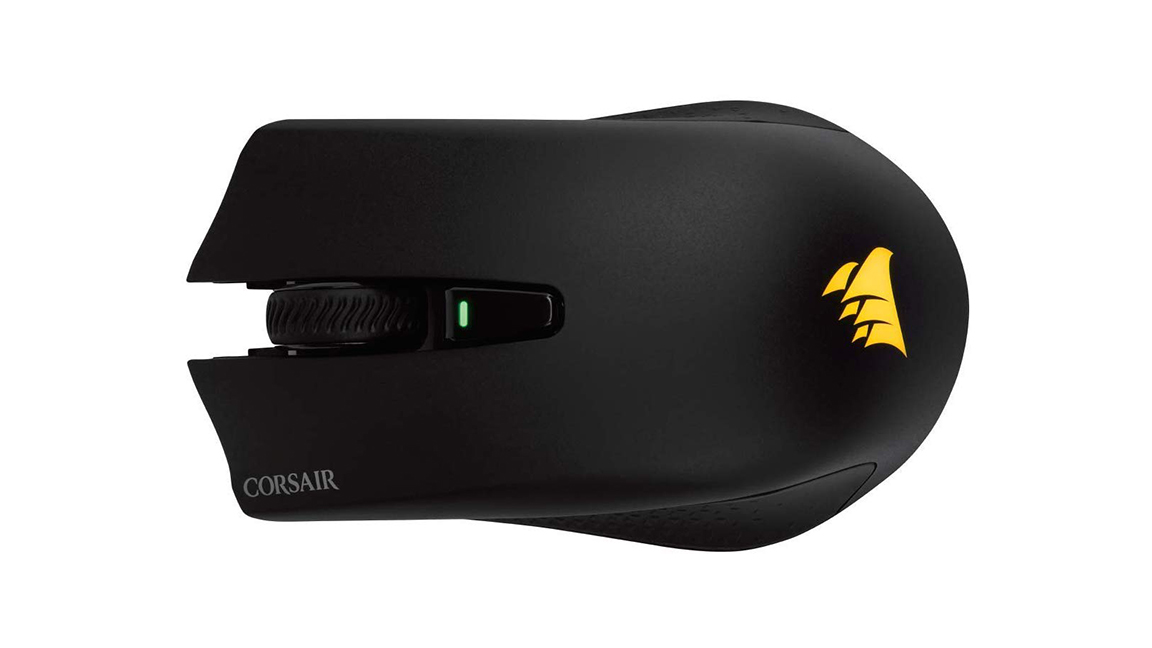 ezDjKhXCLiu4KM3BmJACbS - Best small mouse 2019: the best small mice you can buy today