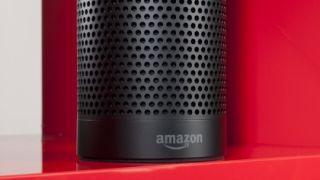 Amazon Echo 2 có thể là một nâng cấp lớn cạnh tranh với Apple HomePod Single Cloud Template – Fast News