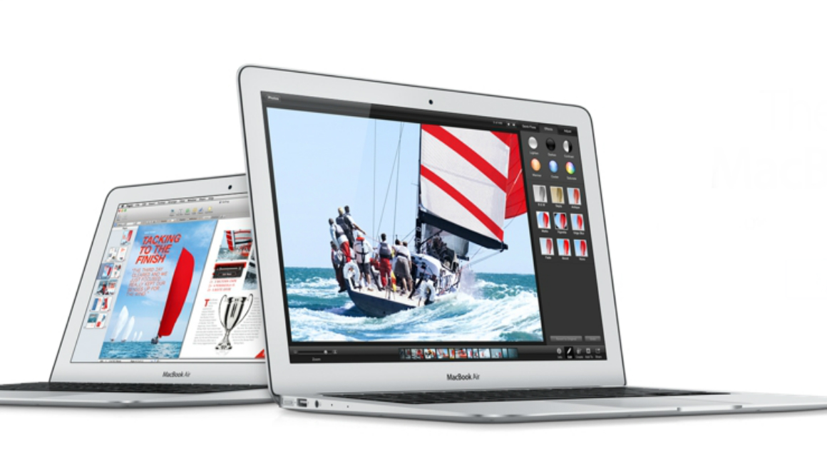 macbook air 2013 deals