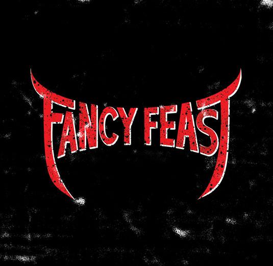 fancyfest