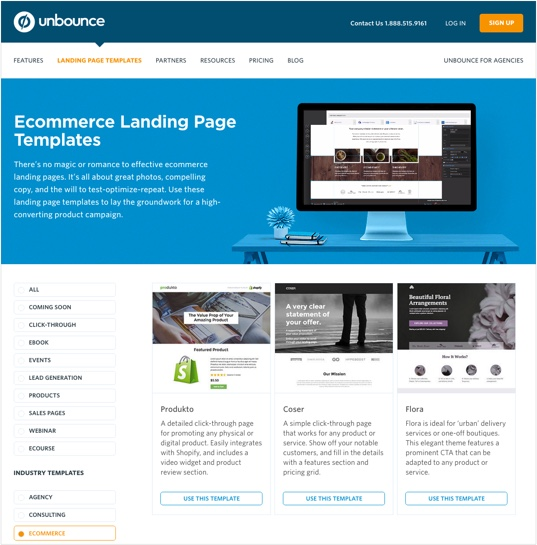 Tools ecommerce you can't live without - marketing and analytics