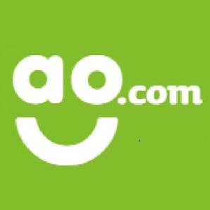 Cheap TV deals at AO
