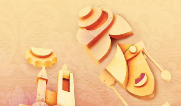 Crop of artwork by Petra Stefankova