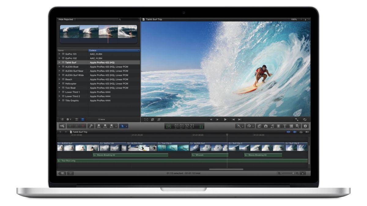 Apple Java Download