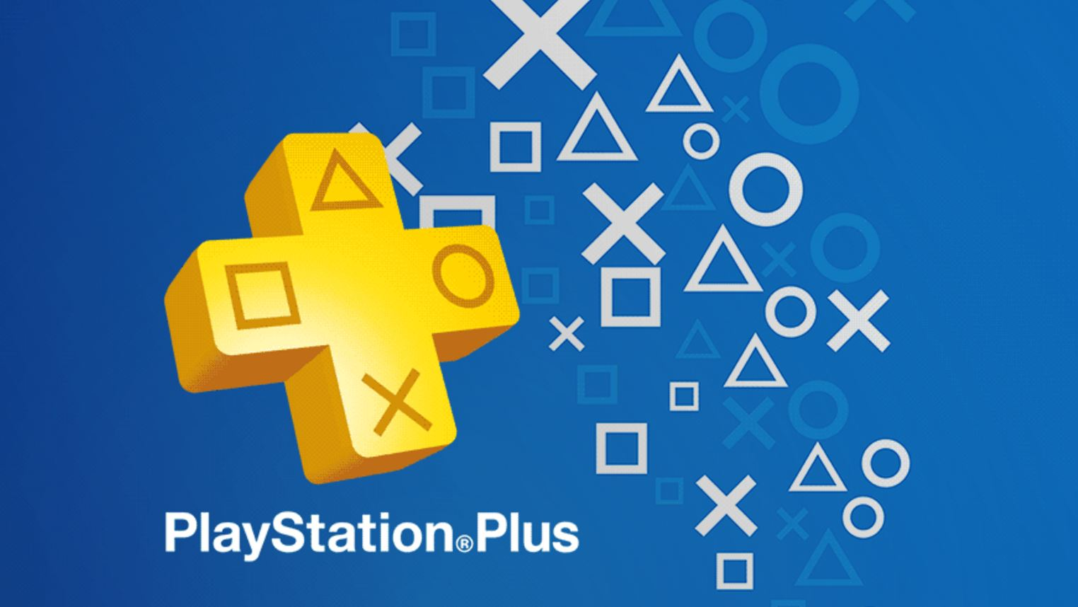 PlayStation Plus deal prices have dropped already for Black Friday