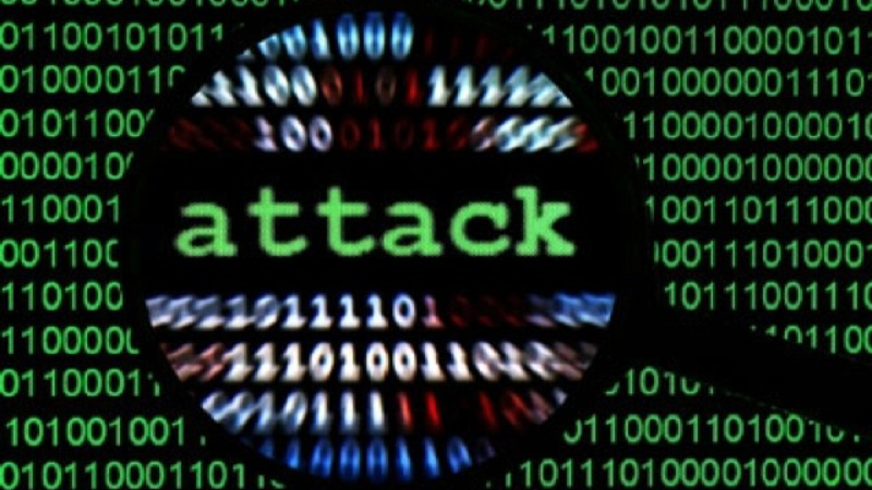 (WITHOUT RESEARCHING) What do you know about ddos attacks?