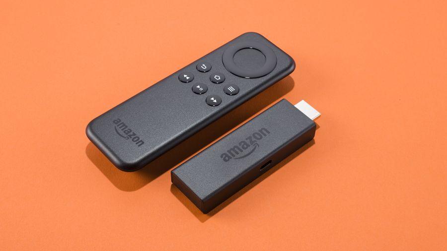 tv now fire tv