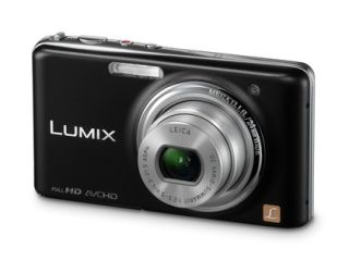 Lumix dmc fx77 manual otrs