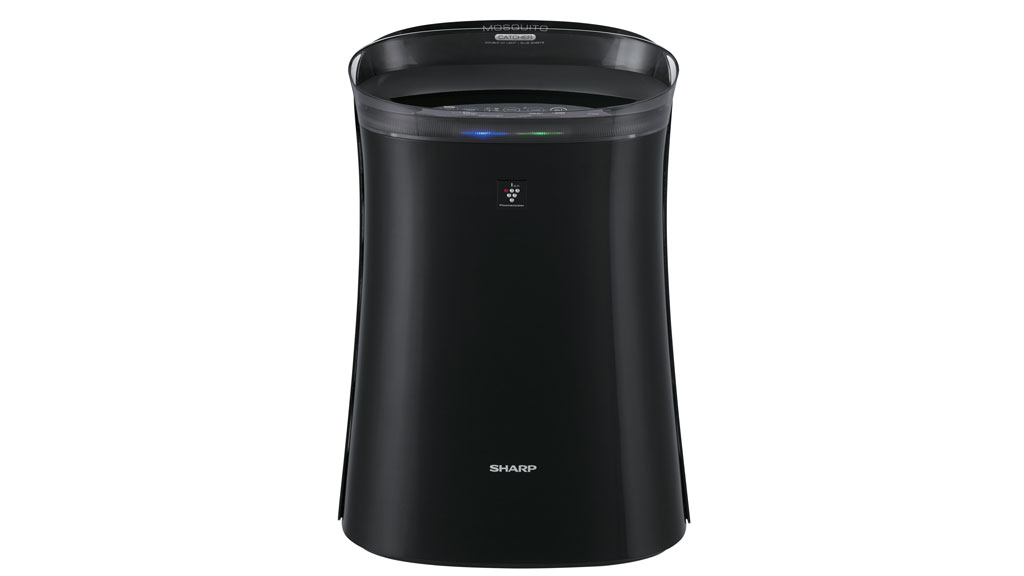 f5SaYABMYmxN2wfcHf8xpC - 10 Best Air Purifiers that you can buy in India right now