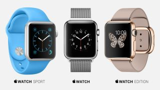 Can the Apple Watch work without an iPhone?