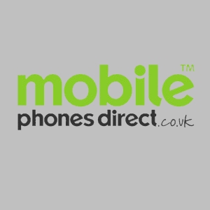 mobile phones direct black friday logo