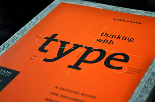 Get started with type design: Thinking with Type