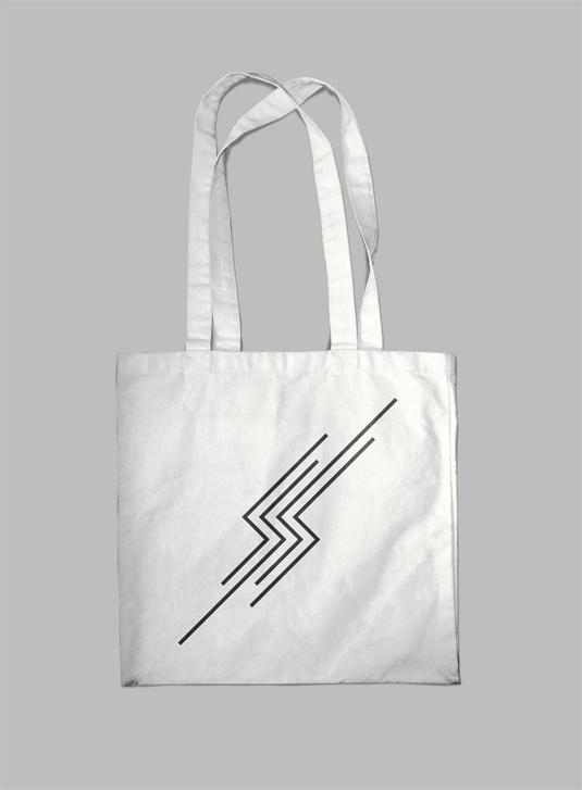 best tote bag designs
