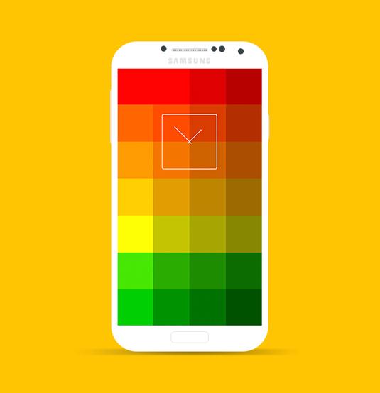 Free android lockscreens