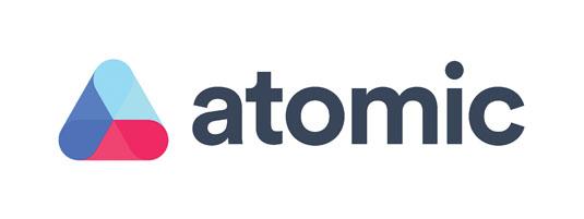 Prototyping tools: Atomic
